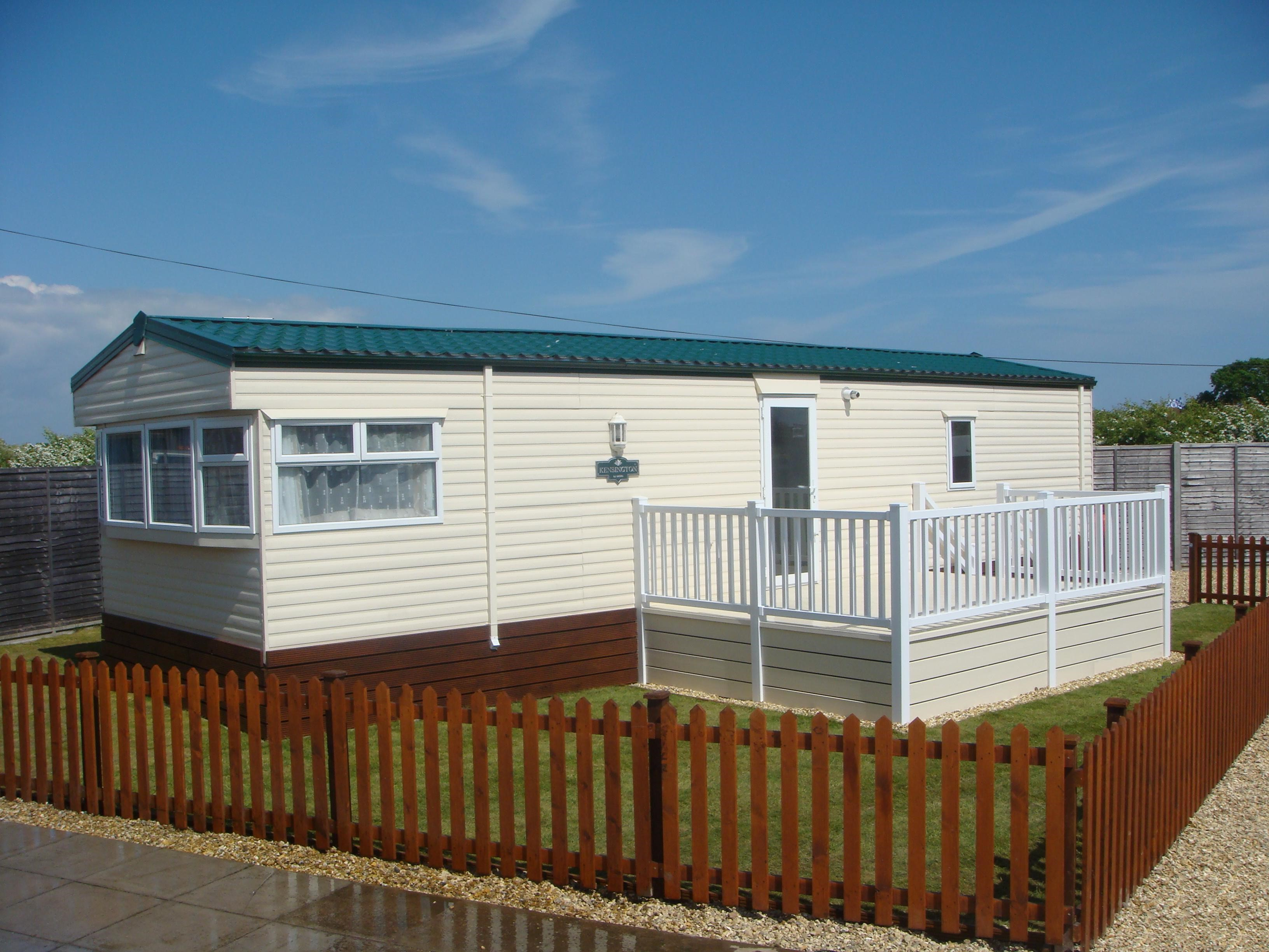 Scotts Holiday Village Homes For Sale